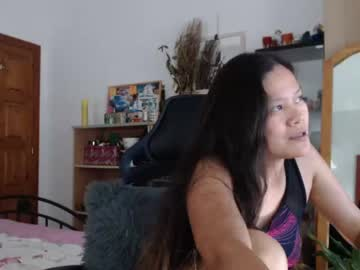 [02-06-20] cuteangel77x record private XXX show from Chaturbate