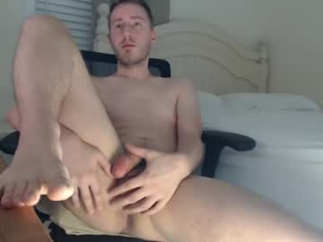 [25-10-20] jack_crush record private show video from Chaturbate.com