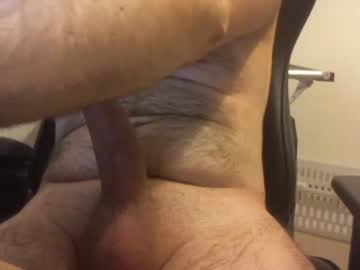 [29-01-21] 0cumtryme record private sex video from Chaturbate.com