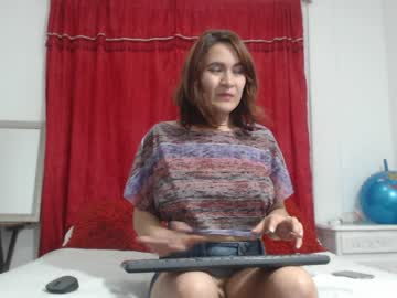 [22-03-19] maguie_lanz record video from Chaturbate.com