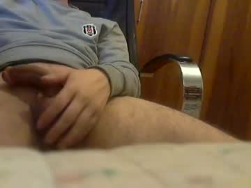 [09-02-20] turkihsman record show with cum from Chaturbate.com