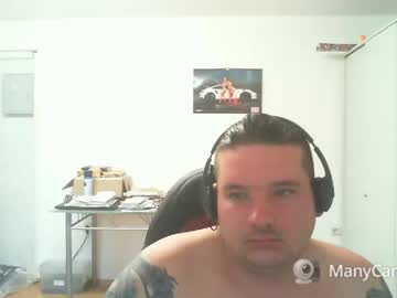 [17-02-20] deinspielzeug87 webcam video from Chaturbate.com