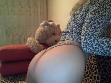 [22-03-19] giulii69 show with toys from Chaturbate.com