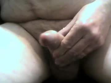 [04-01-20] niceoldcock46 record private sex show from Chaturbate