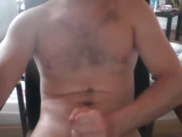 [12-08-20] sterling19904 record private show from Chaturbate.com