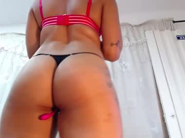 [06-01-21] spicysweet96 blowjob video from Chaturbate