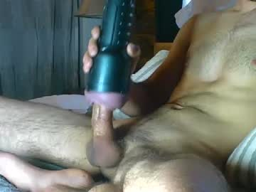[10-07-20] thickstick2spew record premium show video from Chaturbate