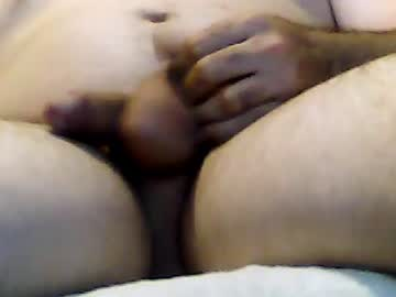 [12-12-19] titch82008 private show video from Chaturbate