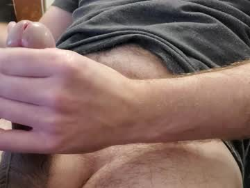 [05-11-19] greg010189 dildo record