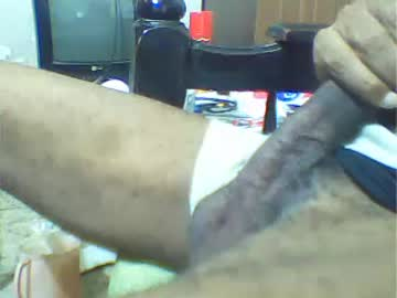[11-07-20] sargaant62 private XXX video from Chaturbate.com