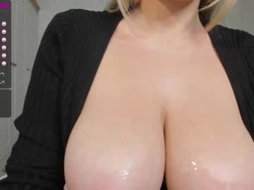 [28-04-21] bigboobsalise webcam show from Chaturbate.com