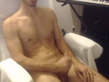 [19-10-20] jovirock video with dildo from Chaturbate