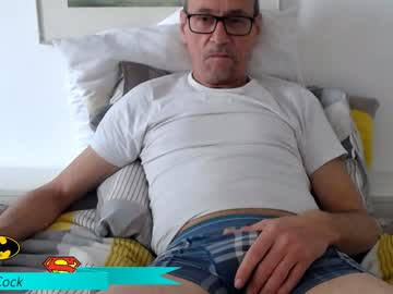 [06-08-19] hell_of_a_cock record private XXX video from Chaturbate