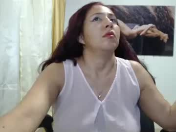 [06-01-21] perfectkinkymilf video with dildo from Chaturbate.com