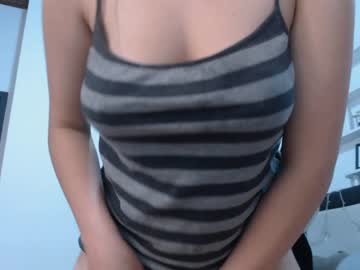 [26-07-19] rose_lopez record private sex show from Chaturbate.com