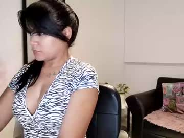 [01-10-20] yourpetite_sexy record blowjob video from Chaturbate.com