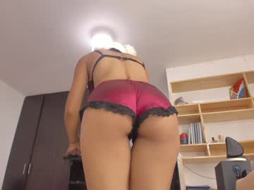 [20-02-20] pugpink private show from Chaturbate