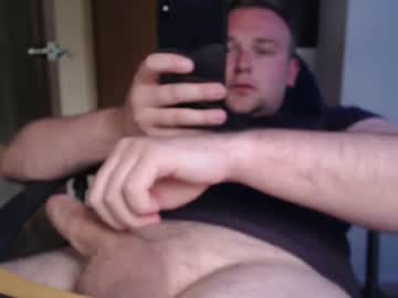 [10-06-19] support22 show with cum from Chaturbate