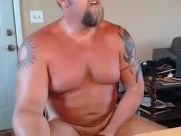 countrybeef chaturbate