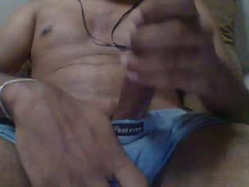 [10-06-20] karthickbig record private sex video