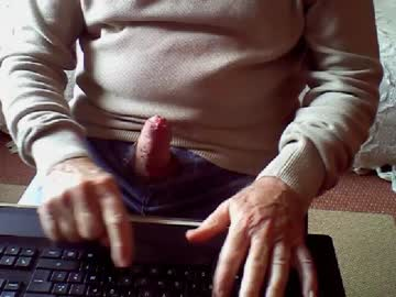 [25-09-20] piavola record video with dildo from Chaturbate