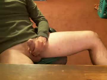 [20-05-20] pizzaboy869 record private show from Chaturbate