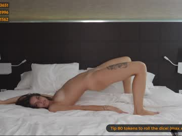 [15-09-19] wearehottest record premium show video from Chaturbate.com