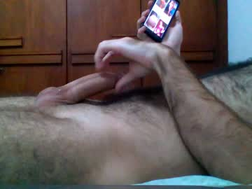 [13-11-20] 17__cm video with toys from Chaturbate