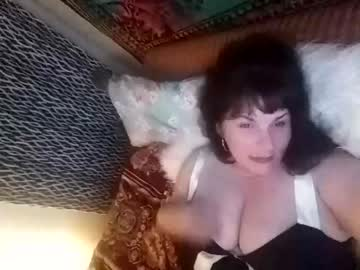 [11-04-20] portiquechica record webcam video from Chaturbate