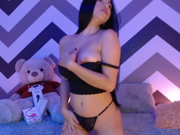[01-02-21] kelly_hunter record cam show from Chaturbate.com