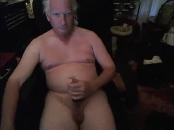 [21-09-21] rudey public show from Chaturbate