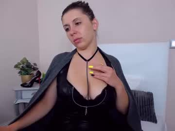 [10-07-20] sweet_hot_amy chaturbate private XXX show