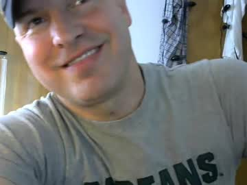 [20-11-20] 00sean0 record public webcam from Chaturbate