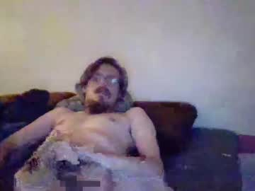 [29-09-20] jouni649 private show from Chaturbate.com