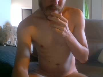 [08-07-20] darky_cum record show with toys from Chaturbate.com