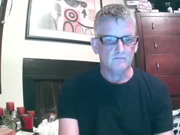 [15-06-21] houtxhornyguy public webcam from Chaturbate
