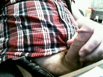 [12-05-20] polecheg26 record show with cum from Chaturbate