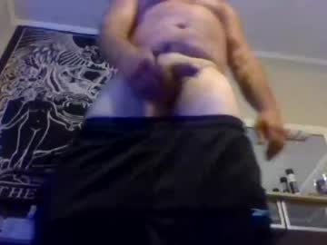 [02-06-20] uncutdong76 video with toys from Chaturbate