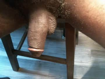 [22-08-19] blkbullcock record video with toys from Chaturbate
