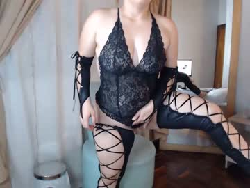 [23-05-19] fresa_sandy record public show from Chaturbate.com