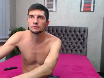 [23-07-19] sweettwixxx record show with toys from Chaturbate