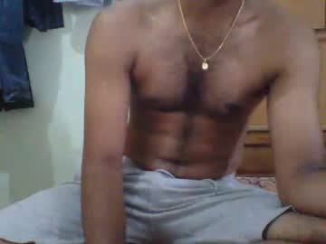 [21-04-19] princerajesh23 record video from Chaturbate.com