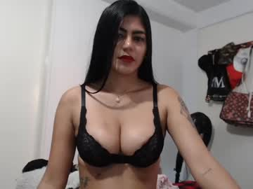 [07-08-20] april_fox chaturbate private