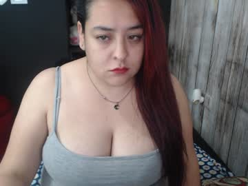 [14-08-19] nataly_cute_ chaturbate toying