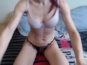 [26-01-21] erotykvane record video with toys from Chaturbate