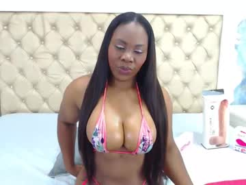 [05-05-21] jackynorriss record public show from Chaturbate.com