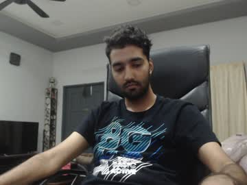 [24-04-20] northern_indian_fatcock24 blowjob video from Chaturbate