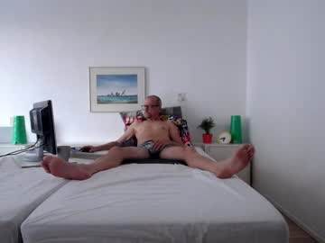 [26-07-19] hell_of_a_cock record public show from Chaturbate