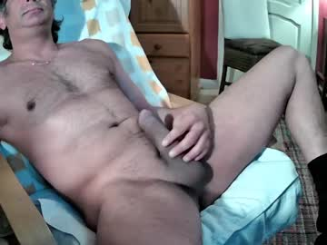 [26-10-20] mightyvee private sex video from Chaturbate