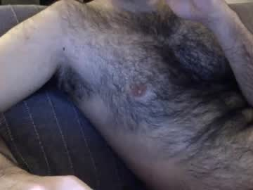 [05-12-20] gentlepsycho blowjob show from Chaturbate